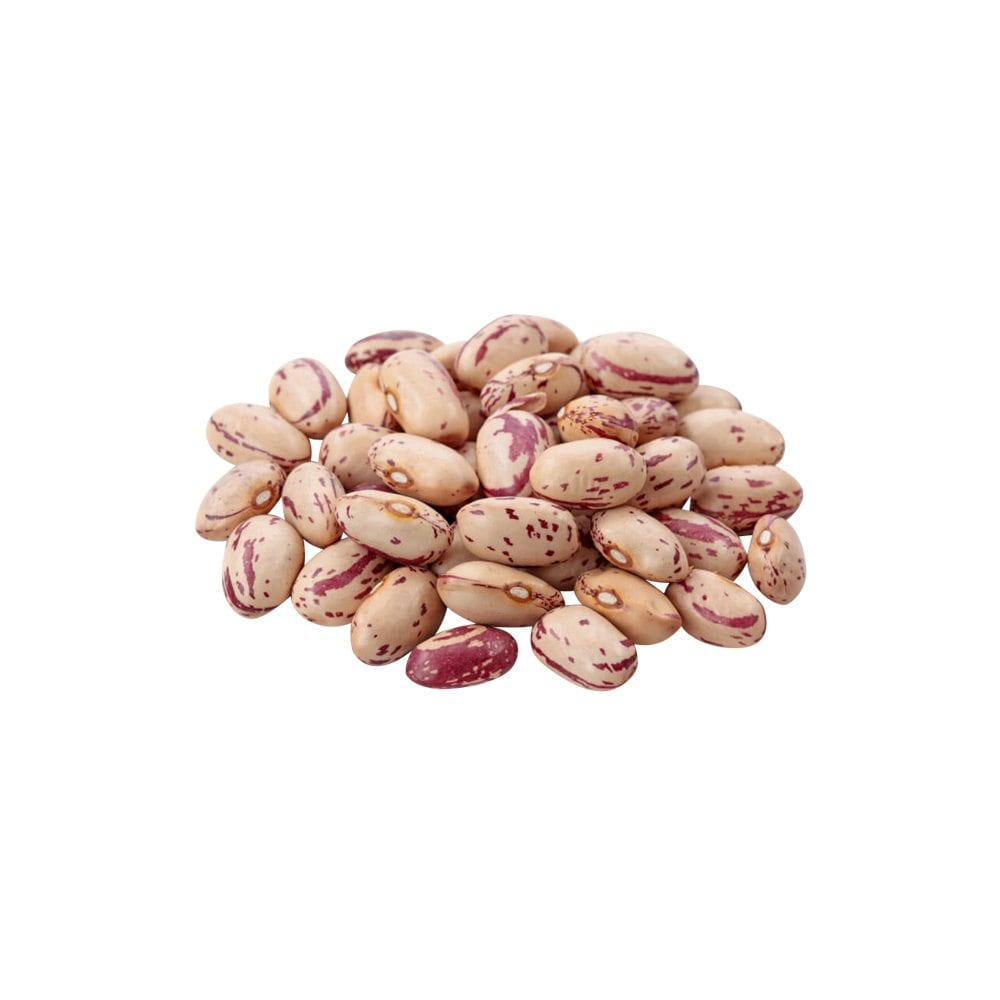 Beans Pinto /Pois Pinto (25 lbs)