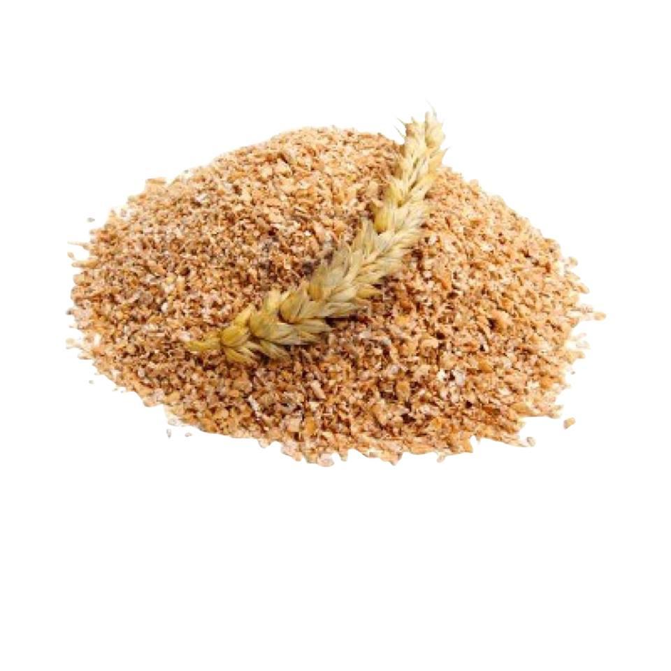 Wheat /Blé (50 lbs)