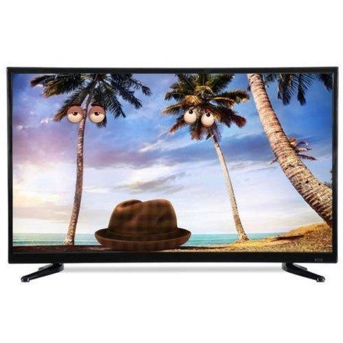 "TV PANAS 24"" SMART TV"