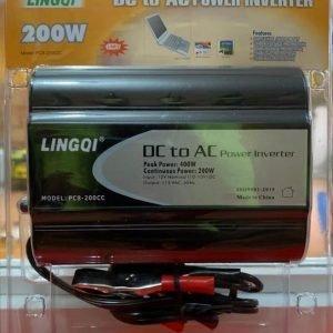 Inverter LINGQ 200 W