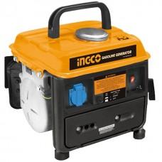 Generator/Génératrice Gazoline INGCO 800 W