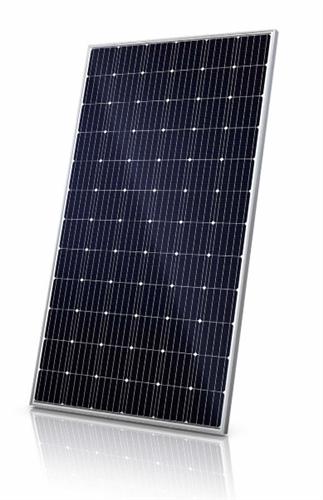 Panneau Solaire 330W / Monocrystallin