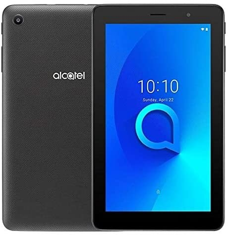 Alcatel Tablet 1T7