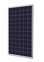 Solar Panel 100 W/ Monocrystallin