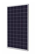 Solar Panel 320 W/ Monocrystallin